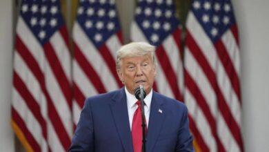 elezioni-usa-2020-trump-tempo-dira-chi-vinto