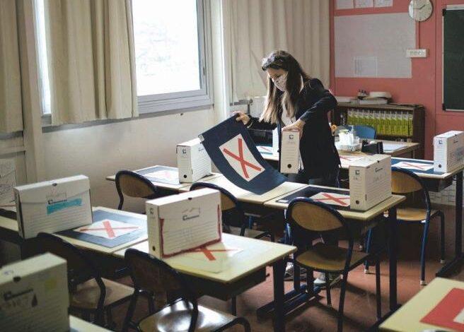 nuovo-dpcm-scuola-riapre-dicembre-piano-governo