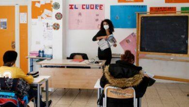 scuole-chiuse-abruzzo-sei-alunni-classe-aiutare-compagna-down