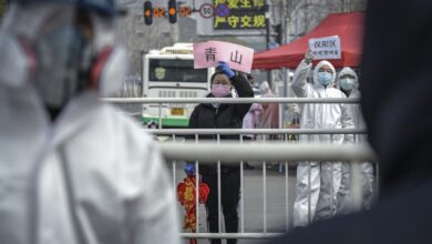 covid-blogger-cinese-rischia-carcere-racconti-wuhan