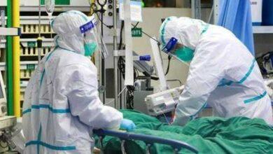 coronavirus-iss-eta-media-vittime-8-novembre