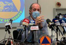 coronavirus-veneto-4mila-casi-zaia-rsa-26-novembre
