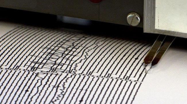 calabria-terremoto-magnitudo-3-9-aspromonte