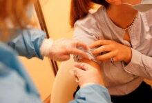 coronavirus-miozzo-scuola-priorità-vaccino