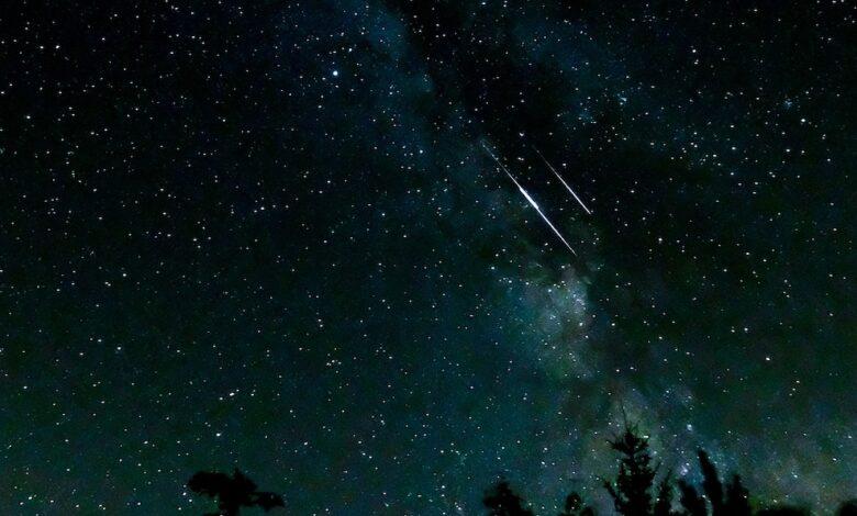 geminidi-stelle-cadenti-inverno-come-vedere-quando