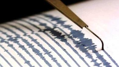 terremoto-croazia-oggi-29-dicembre-italia-nord