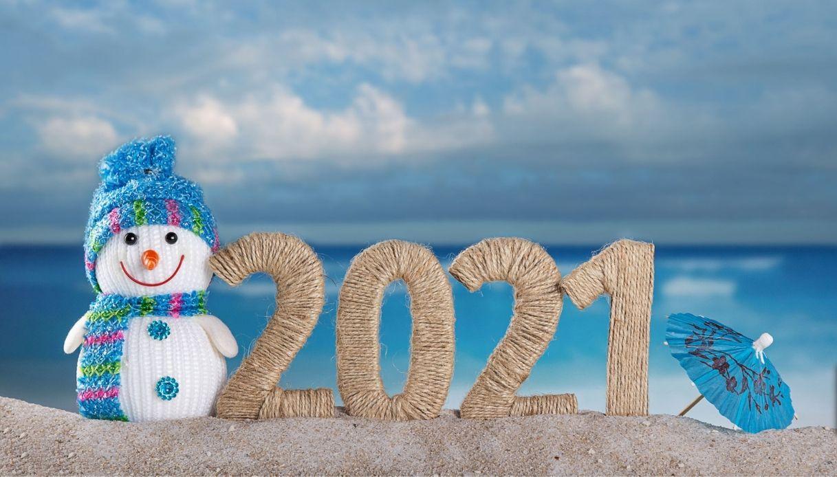 2021 festività ponti
