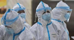 bollettino-coronavirus-italia-4-dicembre-casi-morti