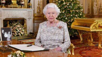 regina-elisabetta-discorso-natale-alexa