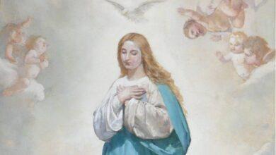 santo-giorno-8-dicembre-immacolata-concezione