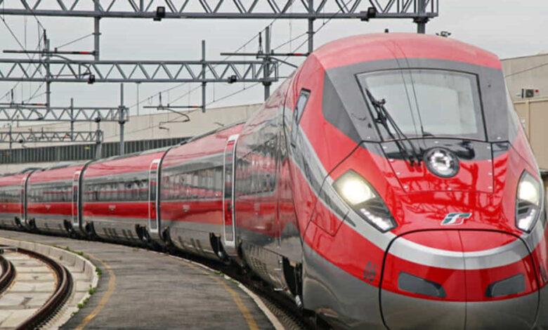 tragedia-binari-roma-firenze-uomo-investito-decapitato-treno