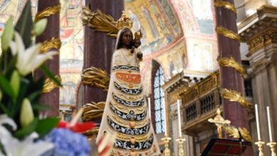 santo-10-dicembre-beata-Vergine-Loreto