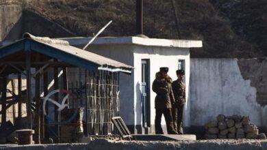 corea-nord-uomo-giustiziato-infranto-regole-anti-covid