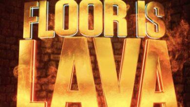 Floor-is-Lava-Netflix