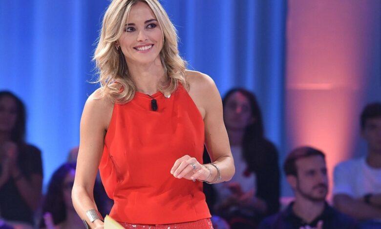 Francesca-Fialdini