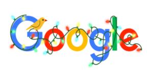 festività-dicembre.mondo-doodle-google-28-dicembre