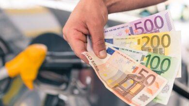 bonus-auto-2021-incentivi-rottamazione-come-fare