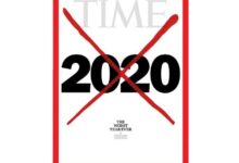 copertina-time-2020-peggiore-anno-sempre