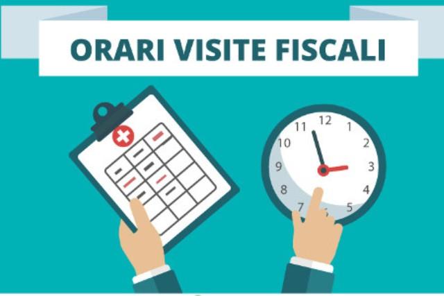 Orari-Visita-Fiscale