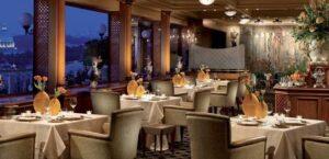 nuovo-dpcm-chiusi-ristoranti-alberghi-capodanno