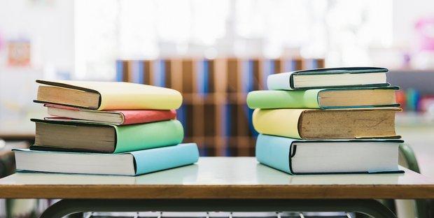 scuola-decreto-ristori-bonus-ripetizioni-che-cos-e