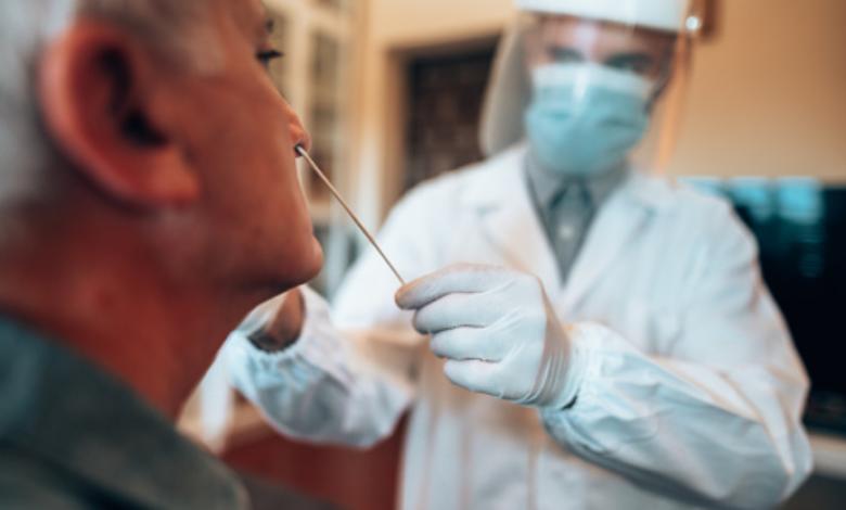 bollettino-coronavirus-italia-11-dicembre-casi-morti