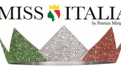miss-italia-2020-ragazze-campane-finale
