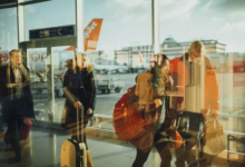 regole-bagaglio-mano-easy-jet
