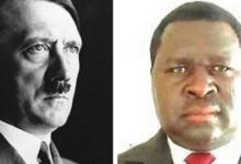 namibia-adolf-hitler-uunona