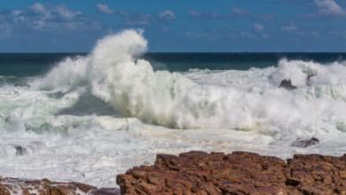 allerta-meteo-campania-vento-forte-mare-agitato