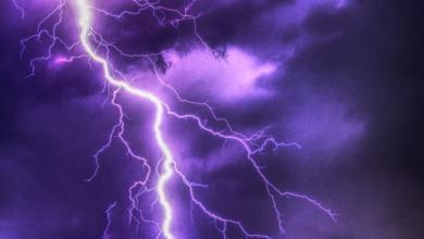 previsioni-meteo-campania-6-dicembre-2020