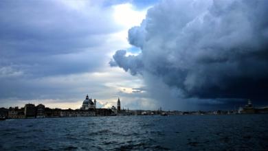maltempo-allerta-meteo-italia