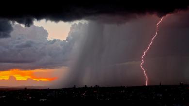 maltempo-italia-allerta-meteo