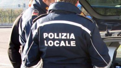 progetti-polizia-locale-finanziamento-regione-campania