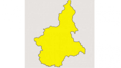 piemonte-zona-gialla-13-dicembre