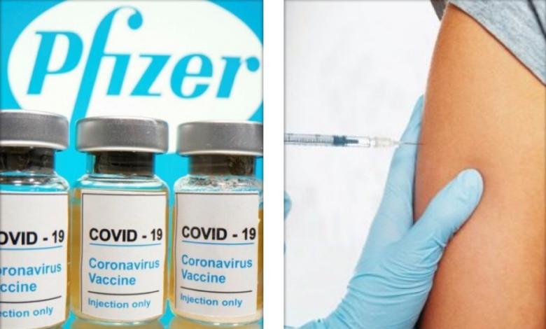 reazioni-vaccino-covid