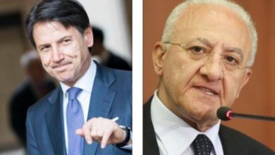 recovery-fund-lettera-governatori-regioni-sud