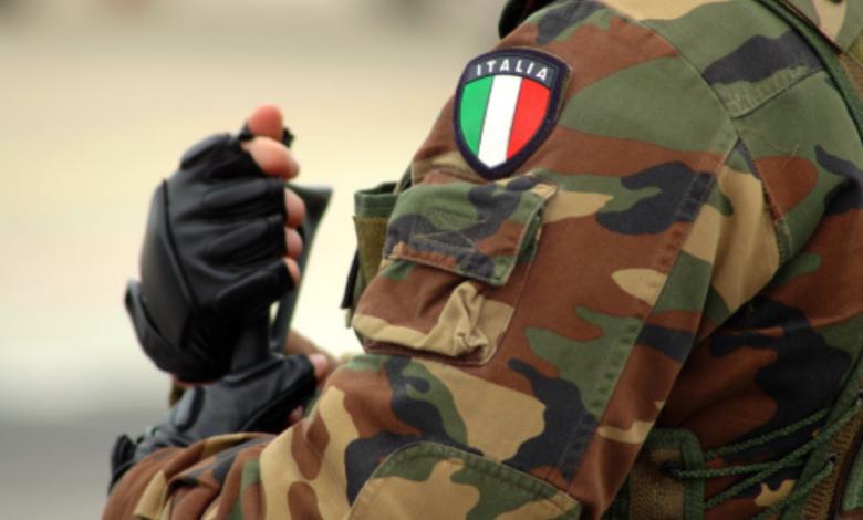 vaccino-covid-italia-distribuzione-esercito
