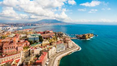 covid-incontro-regione-campania-operatori-turismo