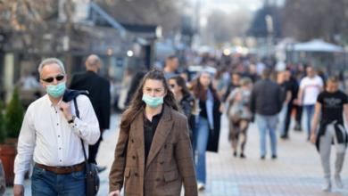 bollettino-coronavirus-italia-27-dicembre-casi-morti