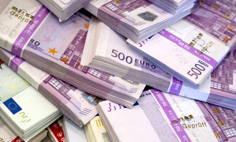brescia-impiegato-ruba-soldi-azienda