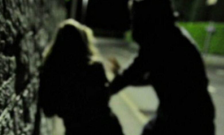 varese-violenta-sequestra-donna-notte-preso