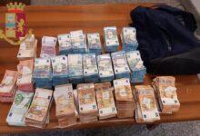 milano-soldi-zaino-arresto