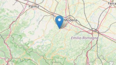 terremoto-reggio-emilia-modena-oggi-13-dicembre