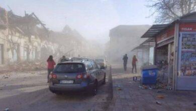 terremoto-croazia-oggi-29-dicembre-italia