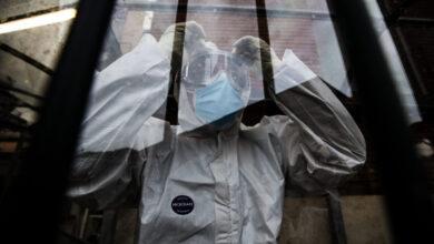 bollettino-coronavirus-italia-9-dicembre-casi-morti