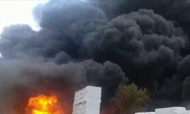 chieti-esplosione-fabbrica-fuochi-artificio-vittime
