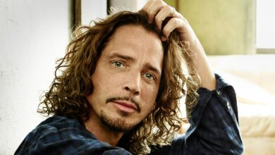 morte-chris-cornell-farmaci-suicidio