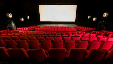 campania-fondi-cinema-quando