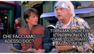 frasi-virali-meme-2020-dal-barbiere-mattarella-bimbe-conte